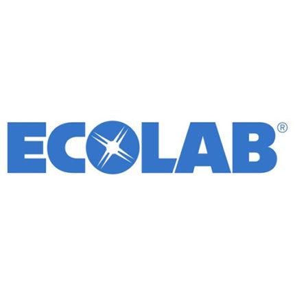 logo_ecolab