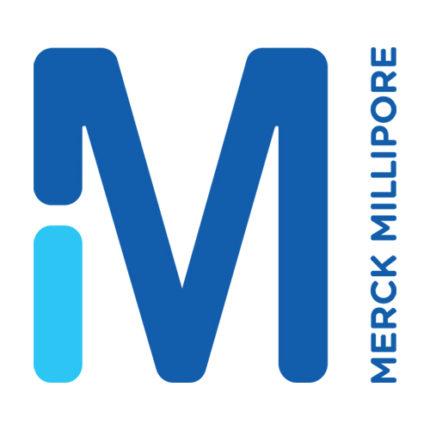 logo_Merck_Millipore