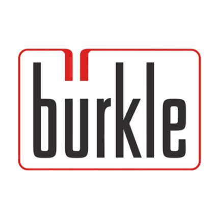 logo_burlke