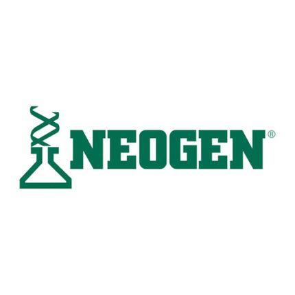 logo_neogen